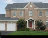 4809 AUTUMN GLORY WAY, Chantilly image