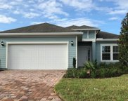 7444 ROCK BROOK DR, Jacksonville image