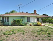 1203 Audrey Ave, Campbell image