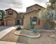3993 E Virgo Place, Chandler image