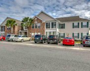 125 Brentwood Drive Unit A, Murrells Inlet image
