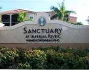 8735 River Homes Ln Unit 6204, Bonita Springs image