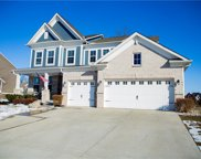 10483 Cleary Trace  Drive, Fishers image