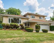 711 Pinecroft Drive, Roselle image