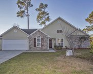 6876 King Authur Drive, Myrtle Beach image