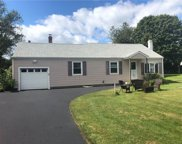 72 Hull  Street, South Kingstown image