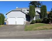 1952 S 375th St, Federal Way image