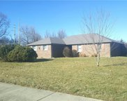 1993 County Road 1050 E, Indianapolis image