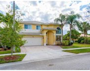 1927 NW 170th Ave, Pembroke Pines image