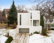 2721 W 28th Street, Minneapolis image