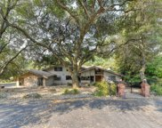 8600  Ranchwood Court, Fair Oaks image