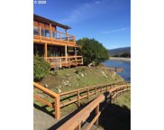 94294 N BANK ROGUE  RD, Gold Beach image