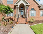 7161 Applewater Court, Spanish Fort image