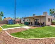 8402 E Mackenzie Drive, Scottsdale image