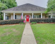 7711 Clifton Way, Mobile image