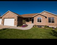 11743 S Hill Stone Dr, South Jordan image