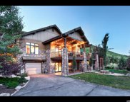 13304 N Slalom Run Way, Kamas image