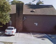 1521 Hillside Drive Unit C, North Myrtle Beach image