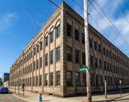 219 N Columbus Street, Lancaster image