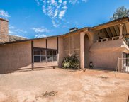 11235 S 43rd Avenue, Laveen image