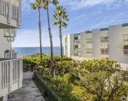 650 The Village Unit #206, Redondo Beach image