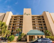28760 Perdido Beach Boulevard Unit 709S, Orange Beach image