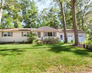 8 Gladys DR, North Kingstown, Rhode Island image