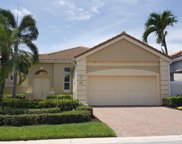 215 Coral Cay Terrace, Palm Beach Gardens image