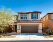 11006 GREAT SIOUX Road, Las Vegas image