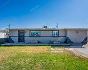 2245 E Lynne Lane, Phoenix image