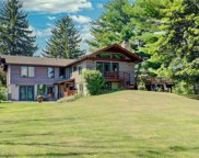 125 Mohonk  Road, High Falls image