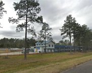 37265 Powell  Drive, Slidell image