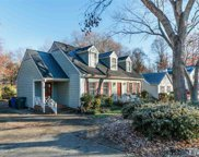 2105 Port Royal Road, Raleigh image