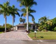 4230 SW Carl Street, Port Saint Lucie image