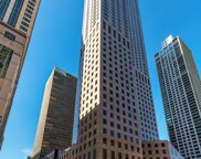 950 N Michigan Avenue Unit #4205, Chicago image