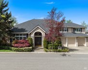 815 197th Ave SE, Sammamish image