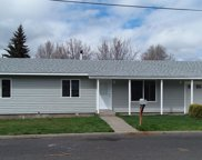 395 NW 8th, Prineville, OR image