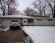 8510 W 79th Street, Overland Park image