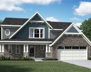 3558 Blenheim  Place, Westfield image