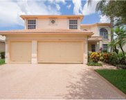 4944 NW 116th Ave, Coral Springs image