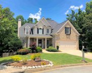1201 Brentwood Ct, Douglasville image