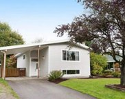 21723 Howison Avenue, Maple Ridge image