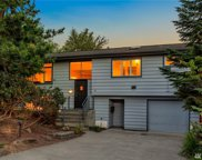 5117 S Morgan St, Seattle image
