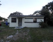 2317 Nw 15th St, Fort Lauderdale image