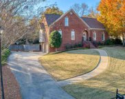 4653 Summit Cove, Hoover image