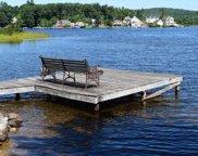 7 Northwood Lake Road, Deerfield image