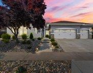 12409  Canyonlands Drive, Rancho Cordova image