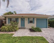 759 102nd N 759 102 Ave, Naples image