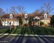 15520 THOMPSON ROAD, Silver Spring image