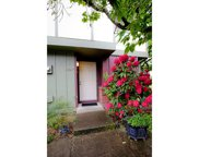 1267 CITY VIEW  ST, Eugene image